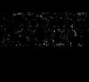 Soestermarkt_logo-kaal
